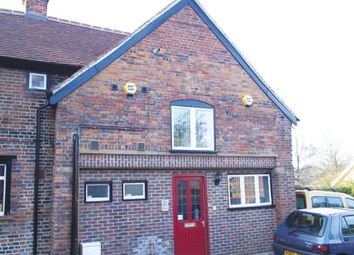 Thumbnail Office to let in 22 High Street, Godalming