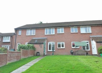 Thumbnail 1 bed flat to rent in Wardleworth Way, Tonedale, Wellington
