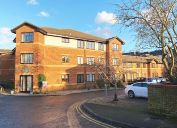 2 bed flat for sale in Orchid Court, Albany Place, Egham TW20