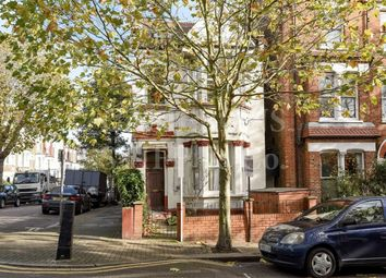 Thumbnail 1 bedroom flat for sale in Streatley Road, Kilburn, London