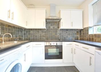 Thumbnail 1 bed flat for sale in Bernersmede, 61 Blackheath Park, Blackheath, London