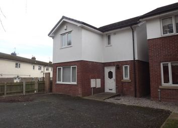 Thumbnail 3 bed property to rent in Kelvington Close, Fazakerley, Liverpool