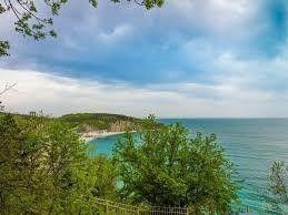 Thumbnail Land for sale in City Area, Tuapse, Krasnodar Region