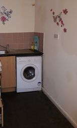 Thumbnail 1 bedroom flat to rent in Bradford Street, Walsall