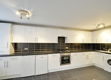 Thumbnail 2 bed flat to rent in Chiswick Plaza, Sutton Court Road, Chiswick