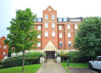 Thumbnail 2 bed flat for sale in Josephs Court, Kipling Close, Brentwood
