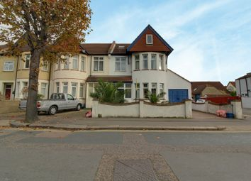 Thumbnail Room to rent in The Broadway, London Road, Southend-On-Sea