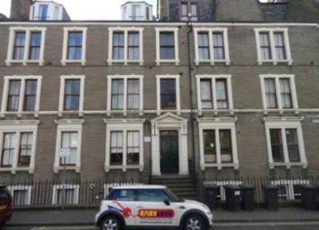 5 bed flat to rent in Garland Place, Dundee DD3