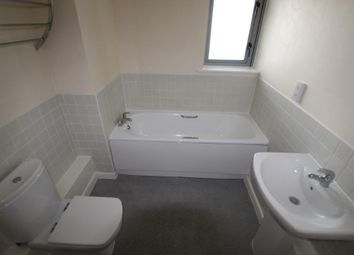 Thumbnail 2 bed flat for sale in City View, Netherfield Road South, Liverpool