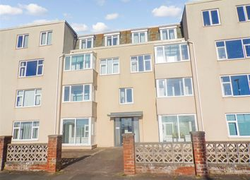 2 bed flat to rent in Crescent Court, Promenade, Blackpool FY4