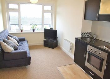 Thumbnail 2 bed flat to rent in Weavers Brook, Illingworth, Halifax