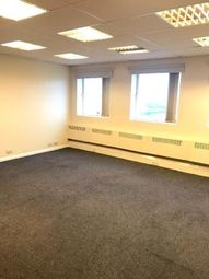 Thumbnail Office to let in Office 3.7, Litchurch Plaza, Litchurch Lane, Derby