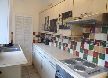 Thumbnail 3 bed terraced house to rent in Oxford Street, Grantham