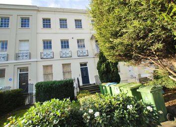 Thumbnail Studio for sale in Evesham Road, Cheltenham