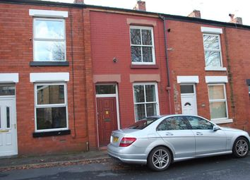 Thumbnail 2 bed terraced house to rent in Holden Street, Ashton-Under-Lyne