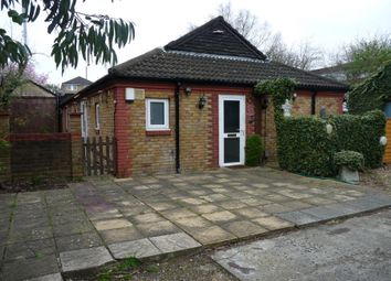 Thumbnail 5 bedroom bungalow to rent in Tyrell Close, Sudbury Hill, Harrow