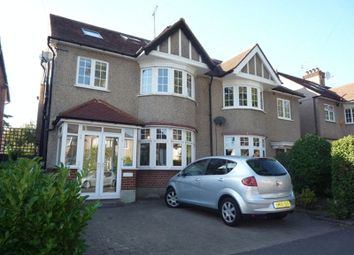 Thumbnail 4 bedroom semi-detached house for sale in Headstone Lane, Harrow