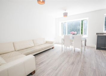 Thumbnail 1 bedroom flat for sale in Central Parade, New Addington, Croydon, Surrey