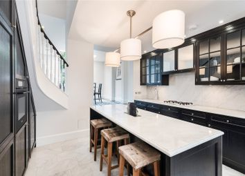 Thumbnail 3 bed terraced house to rent in Caroline Terrace, Belgravia, London
