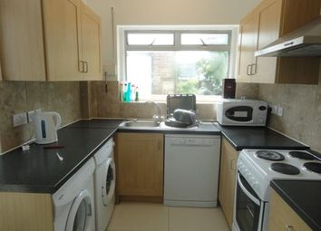 Thumbnail 5 bedroom property to rent in Hendale Avenue, London