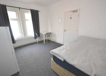 Thumbnail Room to rent in Manchester Road, Reading