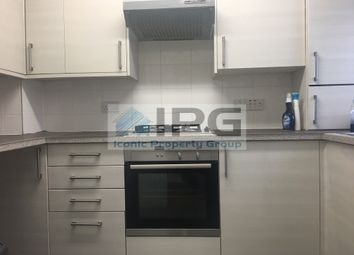 Thumbnail 4 bed semi-detached house to rent in Colindale, London