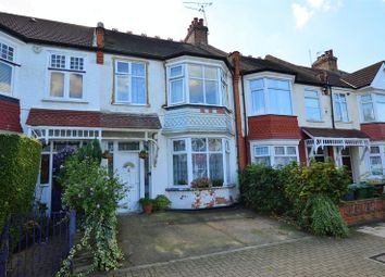 Thumbnail 3 bed property for sale in Sussex Road, North Harrow, Harrow
