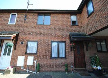 Thumbnail 2 bed terraced house for sale in West Street, Leighton Buzzard