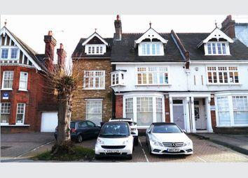 Thumbnail Property for sale in Langham House, 77 Park Lane, Surrey