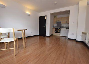 Thumbnail 1 bed flat to rent in Boot Lane, Bedminster, Bristol, Somerset