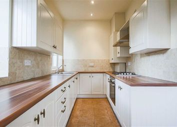Thumbnail 3 bed detached bungalow for sale in Manchester Road, Baxenden, Lancashire
