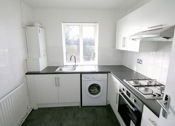 2 bed maisonette to rent in Laleham Avenue, London NW7
