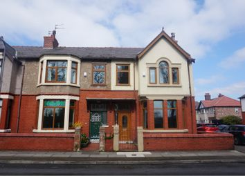 Thumbnail 4 bed end terrace house for sale in Park View, Waterloo