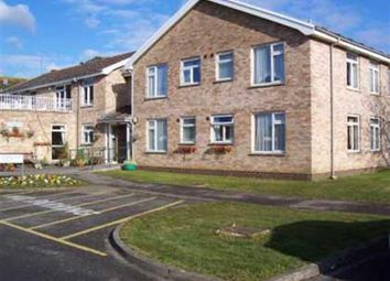 Thumbnail 1 bed flat to rent in Thornbank, Melksham