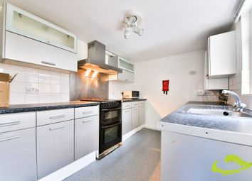 Thumbnail 6 bed shared accommodation to rent in Lewes Road, Brighton