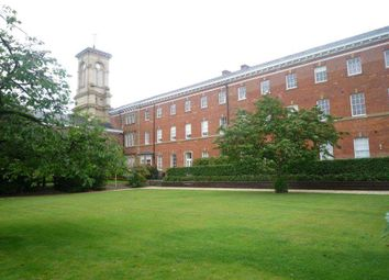 Thumbnail 2 bed flat to rent in Didsbury Gate, Houseman Crescent, West Didsbury, Manchester