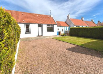 Thumbnail 4 bed terraced house for sale in Lochhead Crescent, Coaltown Of Wemyss