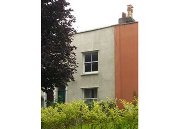 Thumbnail 4 bedroom terraced house to rent in Cotham Brow, Cotham