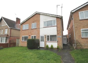 Thumbnail 2 bed flat to rent in Mayfair Court, Barn Hall Avenue, Colchester