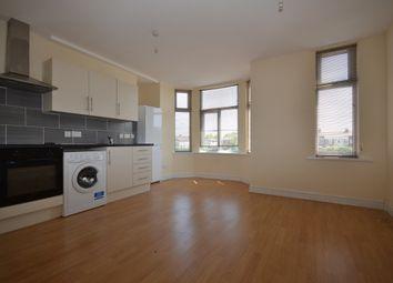 Thumbnail 2 bed flat to rent in Weaste Lane, Salford, Lancashire