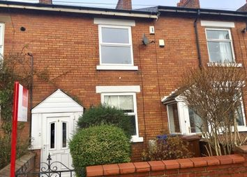 Thumbnail 2 bedroom property to rent in Middlewood View, High Lane, Stockport