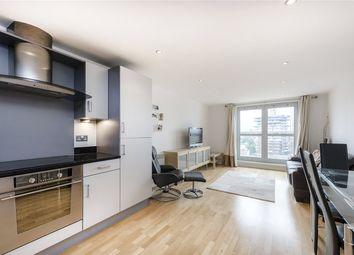 Thumbnail 2 bed flat to rent in Balmes Road, De Beauvoir