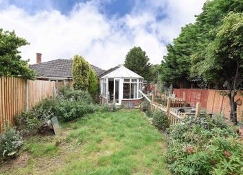 Thumbnail 3 bed bungalow for sale in Swains Road, Tadley