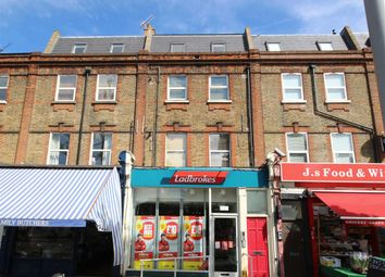 Thumbnail Studio for sale in Lower Mortlake Road, Kew, Richmond