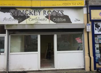 Thumbnail Property to rent in Holton Road, Barry, Barry