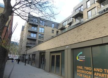 Thumbnail Retail premises to let in Units 1-8, Camberwell Passage, Camberwell, London