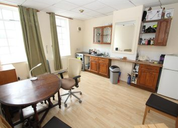 Thumbnail 1 bed flat to rent in Barton Road, Stretford, Manchester