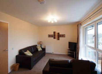 Thumbnail 2 bed flat to rent in Netherhills Avenue, Blackburn