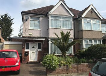 Thumbnail Room to rent in Nibthwaite Road, Harrow