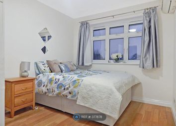 Thumbnail Room to rent in Quinta Drive, Barnet